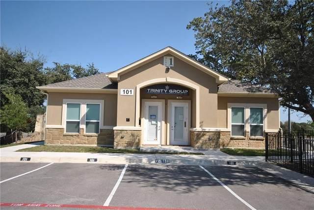 1000 Gattis School Rd #350, Round Rock, TX 78664 (#7021317) :: Lauren McCoy with David Brodsky Properties