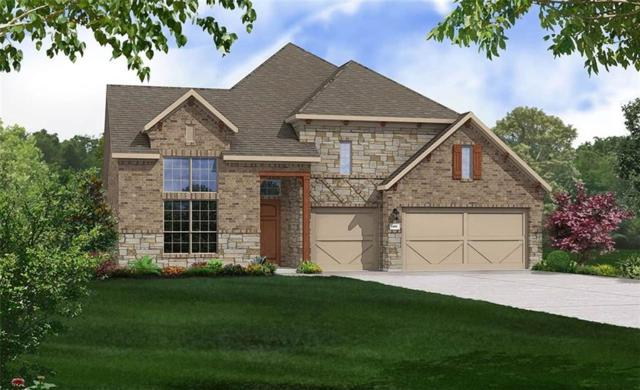 20513 Woodvine Ave, Pflugerville, TX 78660 (#7022456) :: Zina & Co. Real Estate