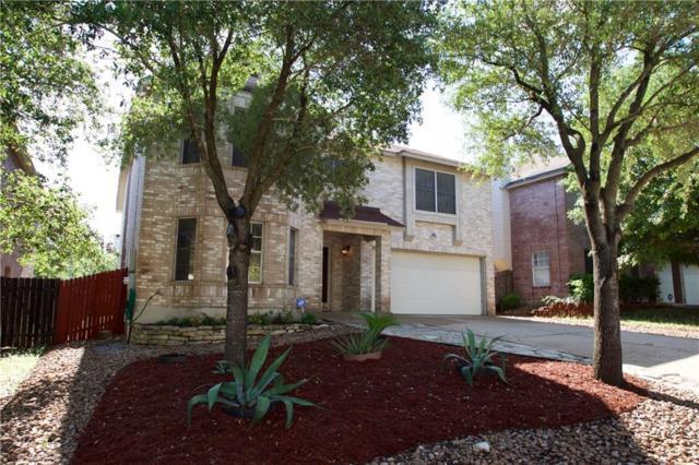 11317 Blairview Ln, Austin, TX 78748 (#7022515) :: Watters International