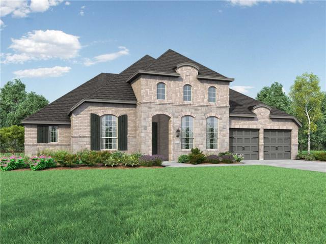 2029 Cotton Farm Trl, Leander, TX 78641 (#7024301) :: The Gregory Group
