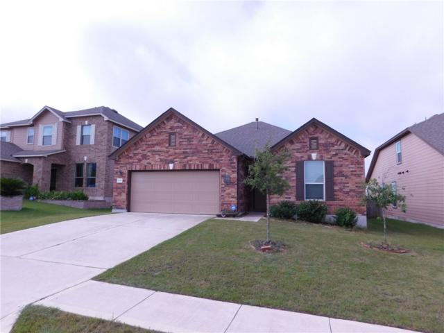5829 Sardinia Dr, Round Rock, TX 78665 (#7024553) :: The Gregory Group