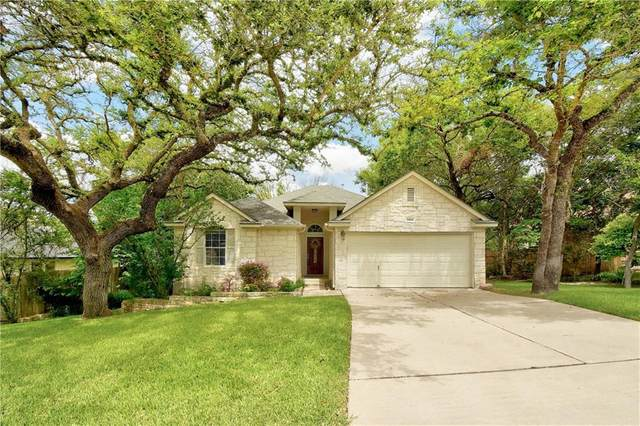 1904 Dove Ridge Trl, Leander, TX 78641 (#7026567) :: Papasan Real Estate Team @ Keller Williams Realty