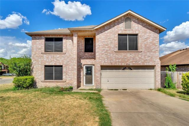 17700 Kessler Dr, Pflugerville, TX 78660 (#7027866) :: The Heyl Group at Keller Williams