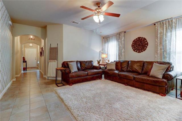 361 Purple Martin Ave, Kyle, TX 78640 (#7028374) :: RE/MAX Capital City