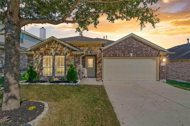 12109 Broten St, Austin, TX 78748 (#7028625) :: Front Real Estate Co.