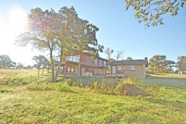 537 Leisure Ln, Cedar Creek, TX 78612 (#7029203) :: Papasan Real Estate Team @ Keller Williams Realty