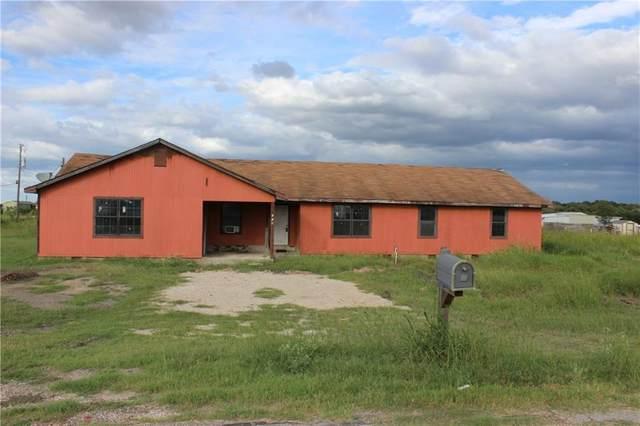 114 Graja Trl, Del Valle, TX 78617 (#7029369) :: Papasan Real Estate Team @ Keller Williams Realty