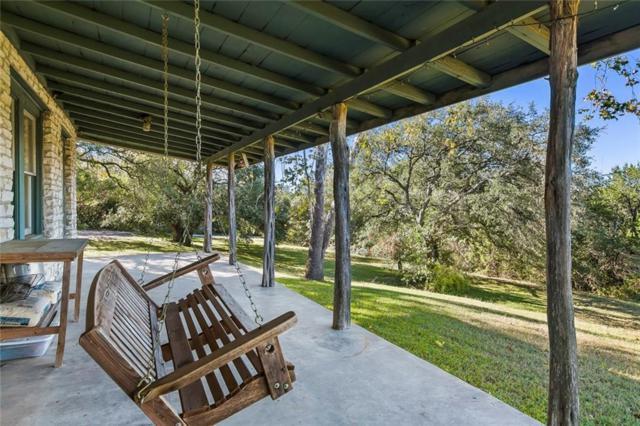 5415 Travis Cook Rd, Austin, TX 78735 (#7029845) :: Ana Luxury Homes