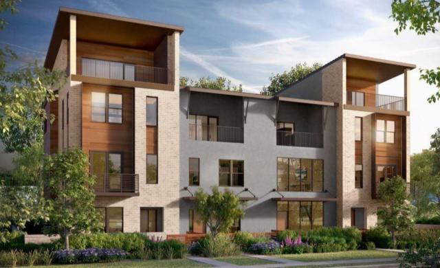 4514 Freedom Dr, Austin, TX 78731 (#7030560) :: Papasan Real Estate Team @ Keller Williams Realty