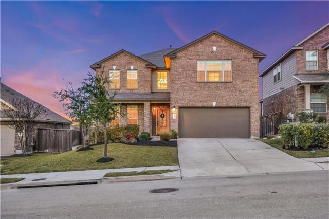1903 Autumn Run Ln, Round Rock, TX 78665 (#7031677) :: Zina & Co. Real Estate