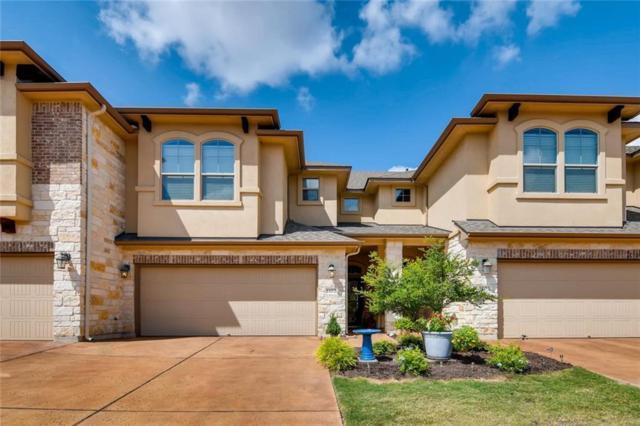 14001 Avery Ranch Blvd #1102, Austin, TX 78717 (#7032728) :: The ZinaSells Group