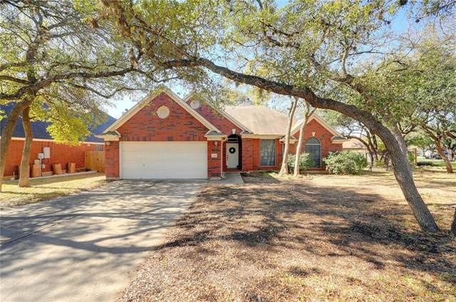 1248 Lacey Oak Loop, Round Rock, TX 78681 (#7034037) :: The Summers Group