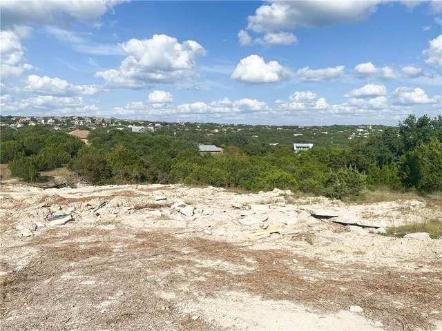 10627 Lake Park Dr, Dripping Springs, TX 78620 (#7035611) :: Watters International