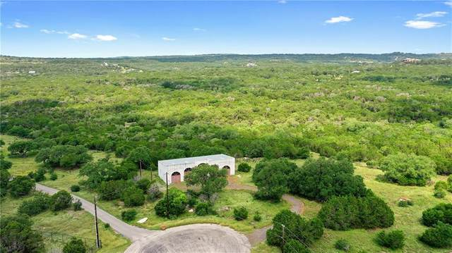 111 Coneflower Dr, Spring Branch, TX 78070 (#7036069) :: Papasan Real Estate Team @ Keller Williams Realty