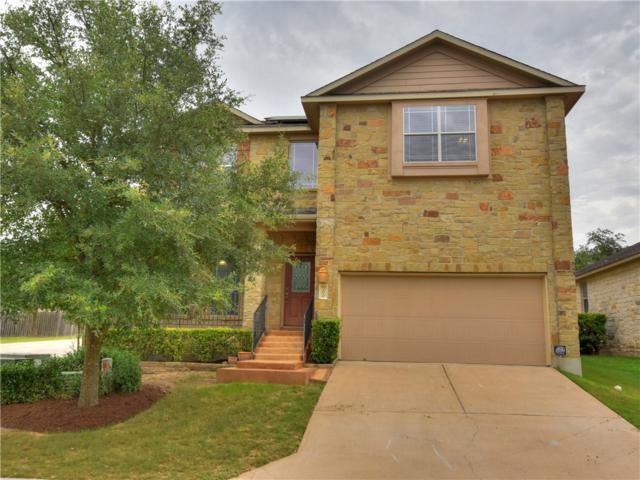 200 Limestone Trl, Austin, TX 78737 (#7039746) :: The Perry Henderson Group at Berkshire Hathaway Texas Realty