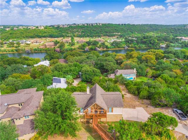 13704 Hunters Pass, Austin, TX 78734 (#7039844) :: RE/MAX Capital City