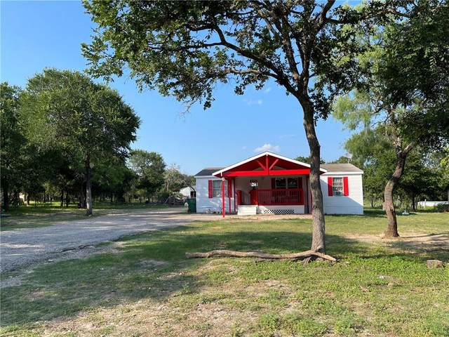 241 Legend Oaks Dr, Dale, TX 78616 (#7039854) :: Zina & Co. Real Estate