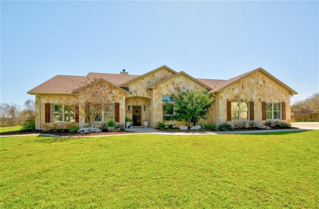 1861 S Old Stagecoach Rd B, Kyle, TX 78640 (#7040973) :: The Perry Henderson Group at Berkshire Hathaway Texas Realty