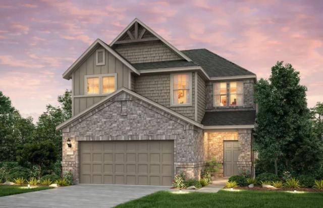 16120 Nightshade St, Austin, TX 78728 (#7043600) :: Douglas Residential