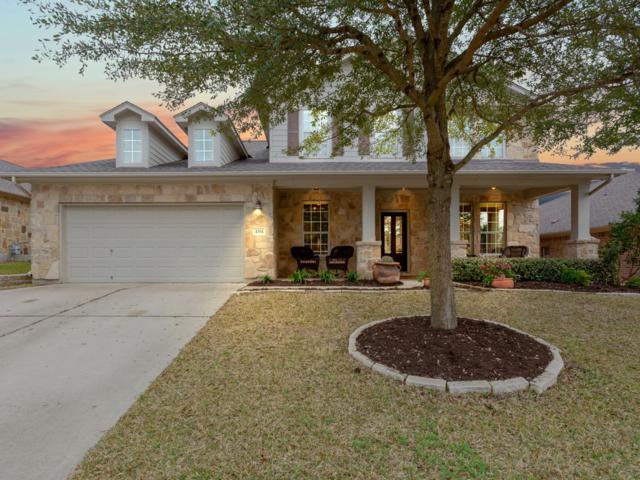 4194 Windberry Ct, Round Rock, TX 78665 (#7043680) :: Papasan Real Estate Team @ Keller Williams Realty