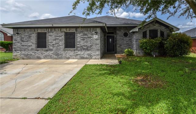 3907 Split Oak Dr, Killeen, TX 76542 (#7044112) :: RE/MAX Capital City