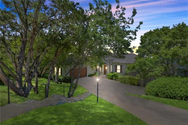 923 Electra, Lakeway, TX 78734 (#7044513) :: Zina & Co. Real Estate