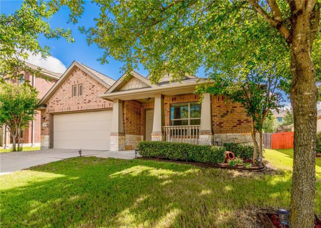 18637 Falcon Pointe Blvd, Pflugerville, TX 78660 (#7046240) :: The Perry Henderson Group at Berkshire Hathaway Texas Realty
