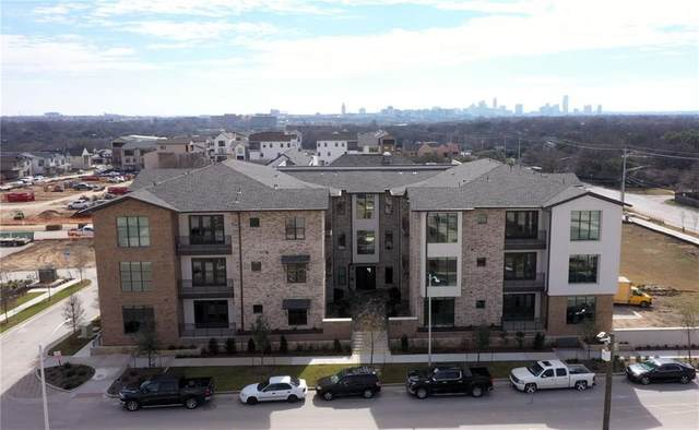 4325 Jackson Ave #2304, Austin, TX 78731 (#7046503) :: The Summers Group
