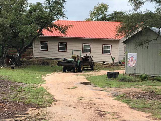 1100 Lonesome Loop, Blanco, TX 78606 (#7046534) :: NewHomePrograms.com LLC