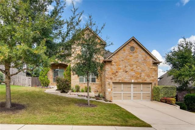 12224 Montclair Bnd, Austin, TX 78732 (#7048630) :: RE/MAX Capital City
