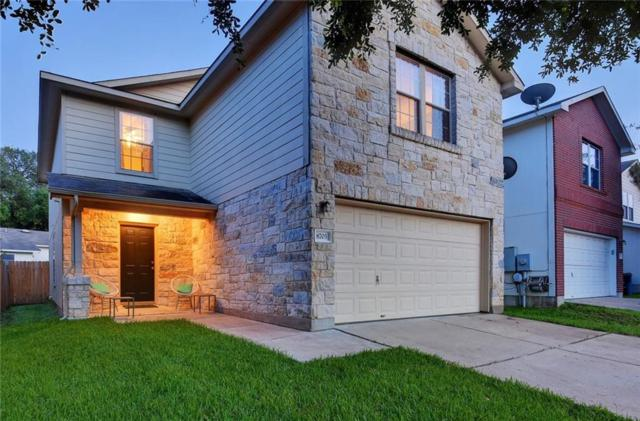 8705 Dittmar Oaks Dr, Austin, TX 78748 (#7049079) :: The Heyl Group at Keller Williams