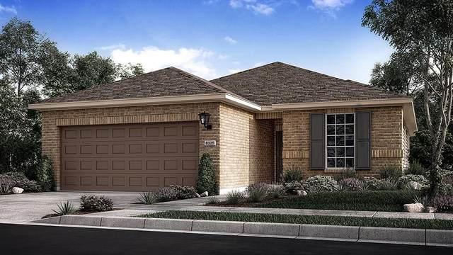 5261 Lusso Trl, Round Rock, TX 78665 (#7051395) :: Watters International