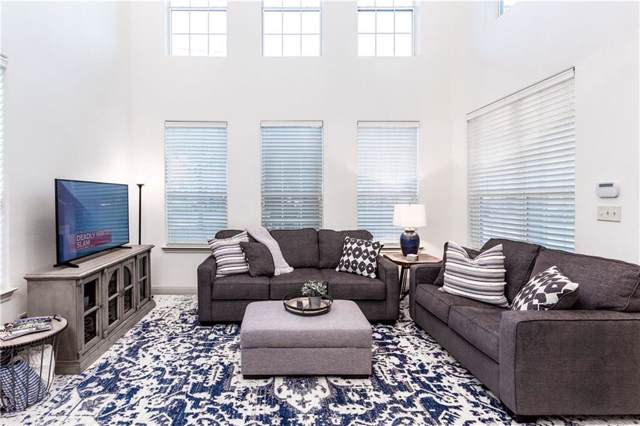 2801 Goodwin Ave B, Austin, TX 78702 (#7052697) :: The Perry Henderson Group at Berkshire Hathaway Texas Realty