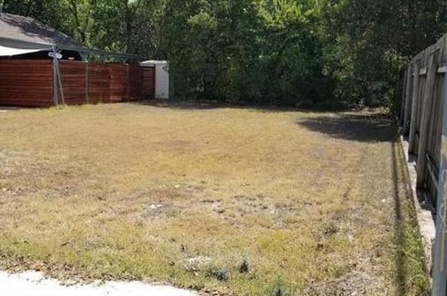 5307 Chesterfield Ave, Austin, TX 78751 (#7052990) :: Papasan Real Estate Team @ Keller Williams Realty