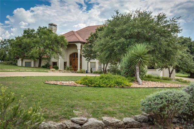 305 Wild Turkey Blvd, Other, TX 78006 (#7053256) :: The Smith Team