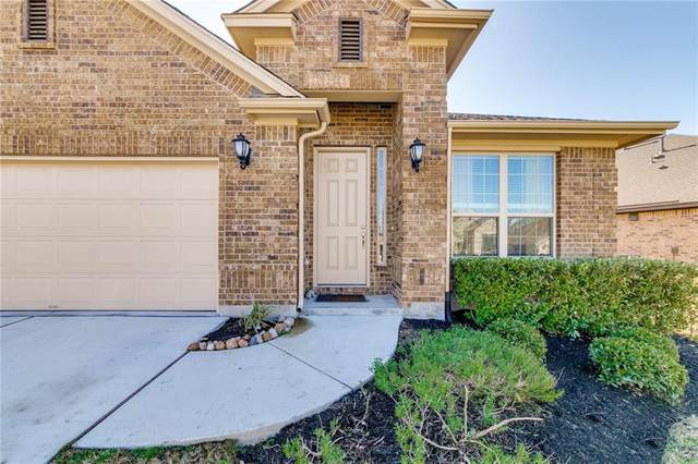 4208 Vespa Cv, Leander, TX 78641 (#7055569) :: Zina & Co. Real Estate