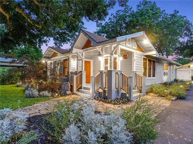 1408 Wilson St, Bastrop, TX 78602 (#7056812) :: Zina & Co. Real Estate
