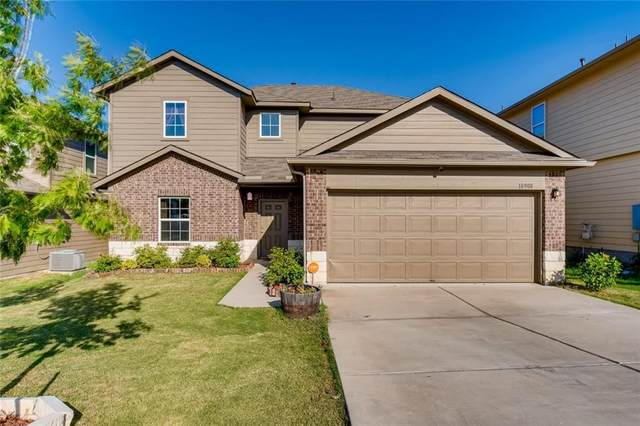 18908 Great Falls Dr, Manor, TX 78653 (#7057261) :: The Summers Group