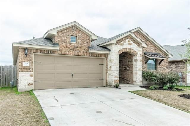 3214 Jacob Ln, San Marcos, TX 78666 (#7058403) :: The Perry Henderson Group at Berkshire Hathaway Texas Realty