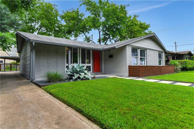 1608 Chatham Ave, Austin, TX 78723 (#7059267) :: Watters International