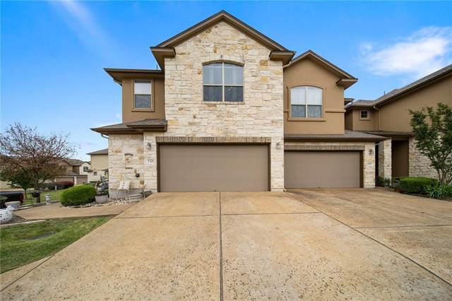 14001 Avery Ranch Blvd #2301, Austin, TX 78717 (#7060714) :: Lucido Global