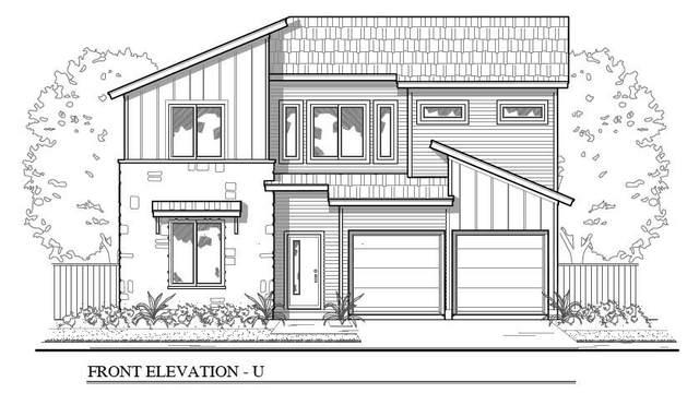 11421 Saddlebred Trl, Manor, TX 78653 (#7063196) :: Papasan Real Estate Team @ Keller Williams Realty