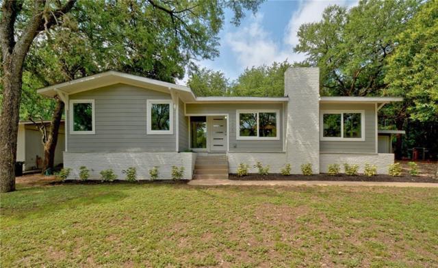 3405 Pecan Springs Rd, Austin, TX 78723 (#7064111) :: Ben Kinney Real Estate Team