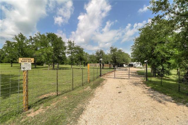 146 Cherylton Dr SW, Red Rock, TX 78662 (#7065625) :: Papasan Real Estate Team @ Keller Williams Realty