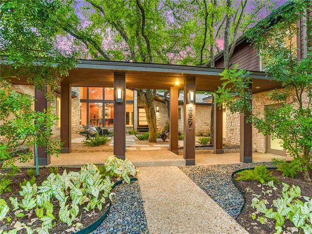 3507 Scenic Hills Dr, Austin, TX 78703 (#7067509) :: The Perry Henderson Group at Berkshire Hathaway Texas Realty