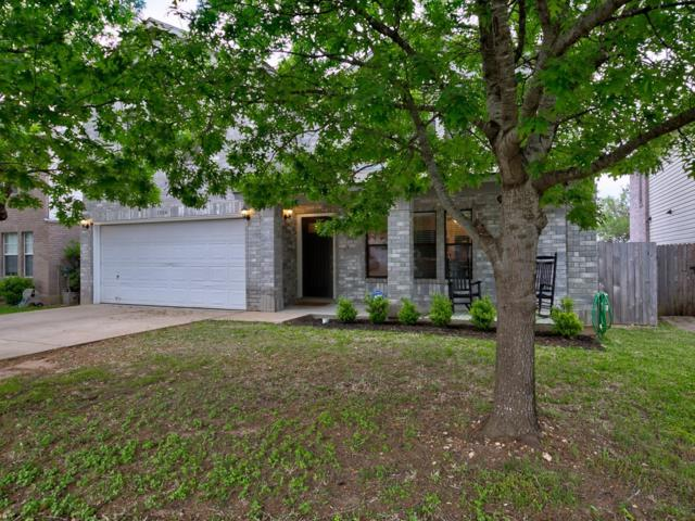 1904 Marysol Trl, Cedar Park, TX 78613 (#7068600) :: Watters International