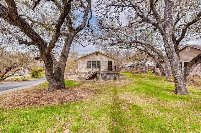 912 Columbus St, Austin, TX 78704 (#7069069) :: The Perry Henderson Group at Berkshire Hathaway Texas Realty