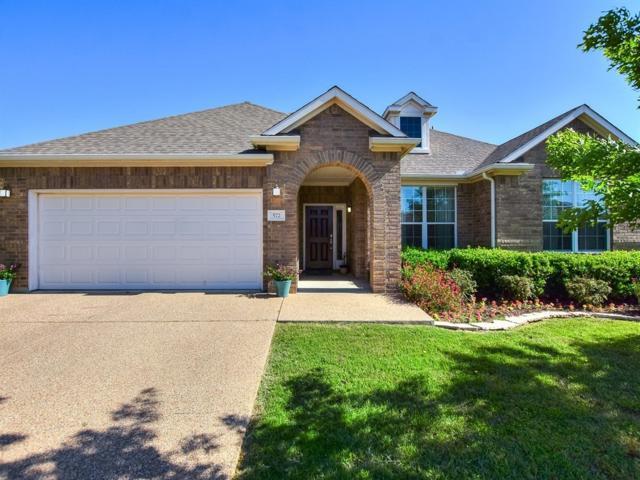 572 Big Meadow Rd, Austin, TX 78737 (#7069823) :: Austin Portfolio Real Estate - Keller Williams Luxury Homes - The Bucher Group