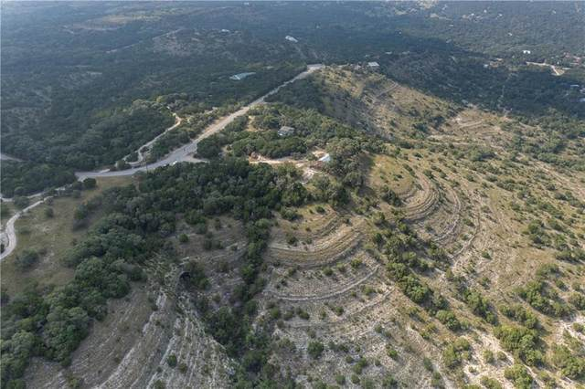 1160 Lakeside Dr, Wimberley, TX 78676 (#7070020) :: The Summers Group