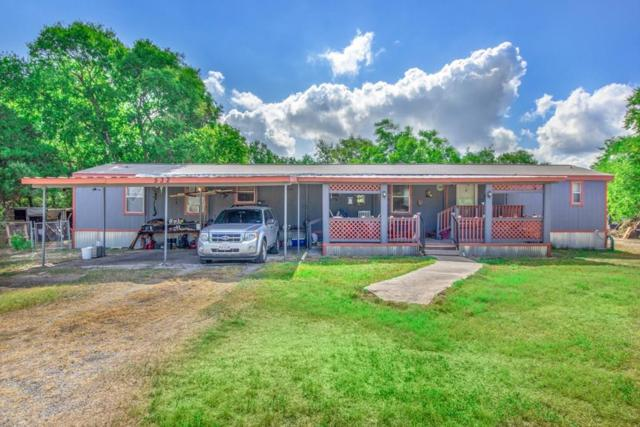 532 Crossroads Dr, Dale, TX 78616 (#7073851) :: The ZinaSells Group